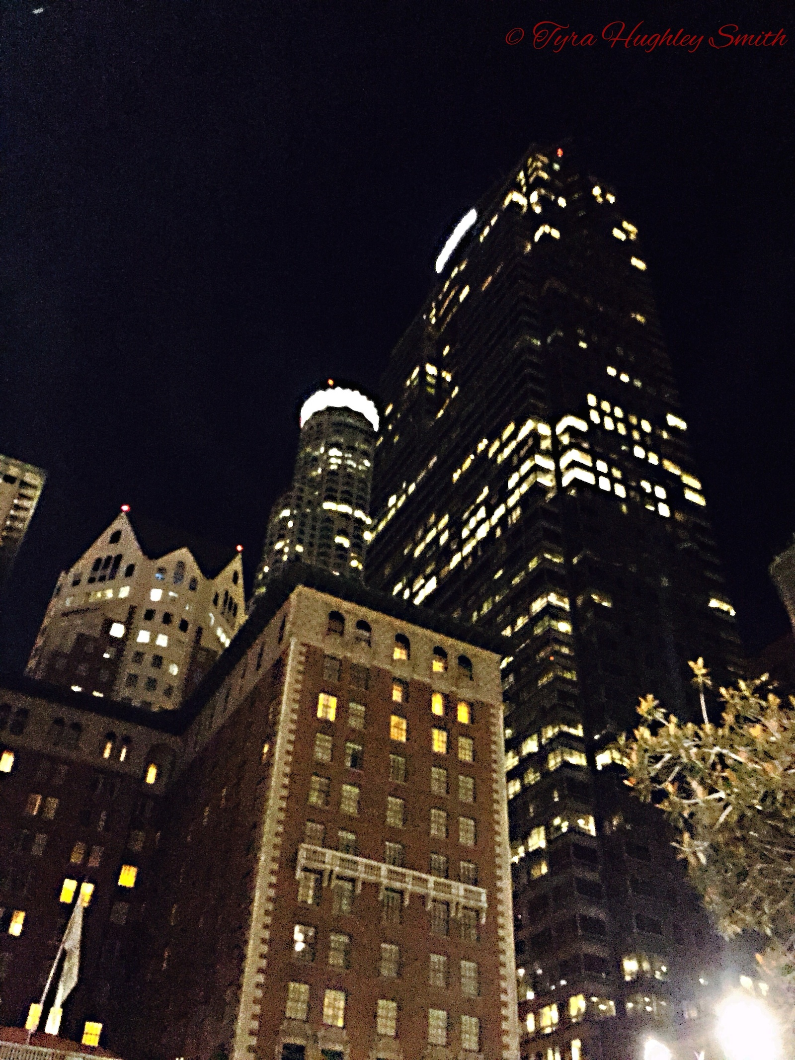 BarrisTourista-Pershing Square night Los Angeles Diner en Blanc 2015