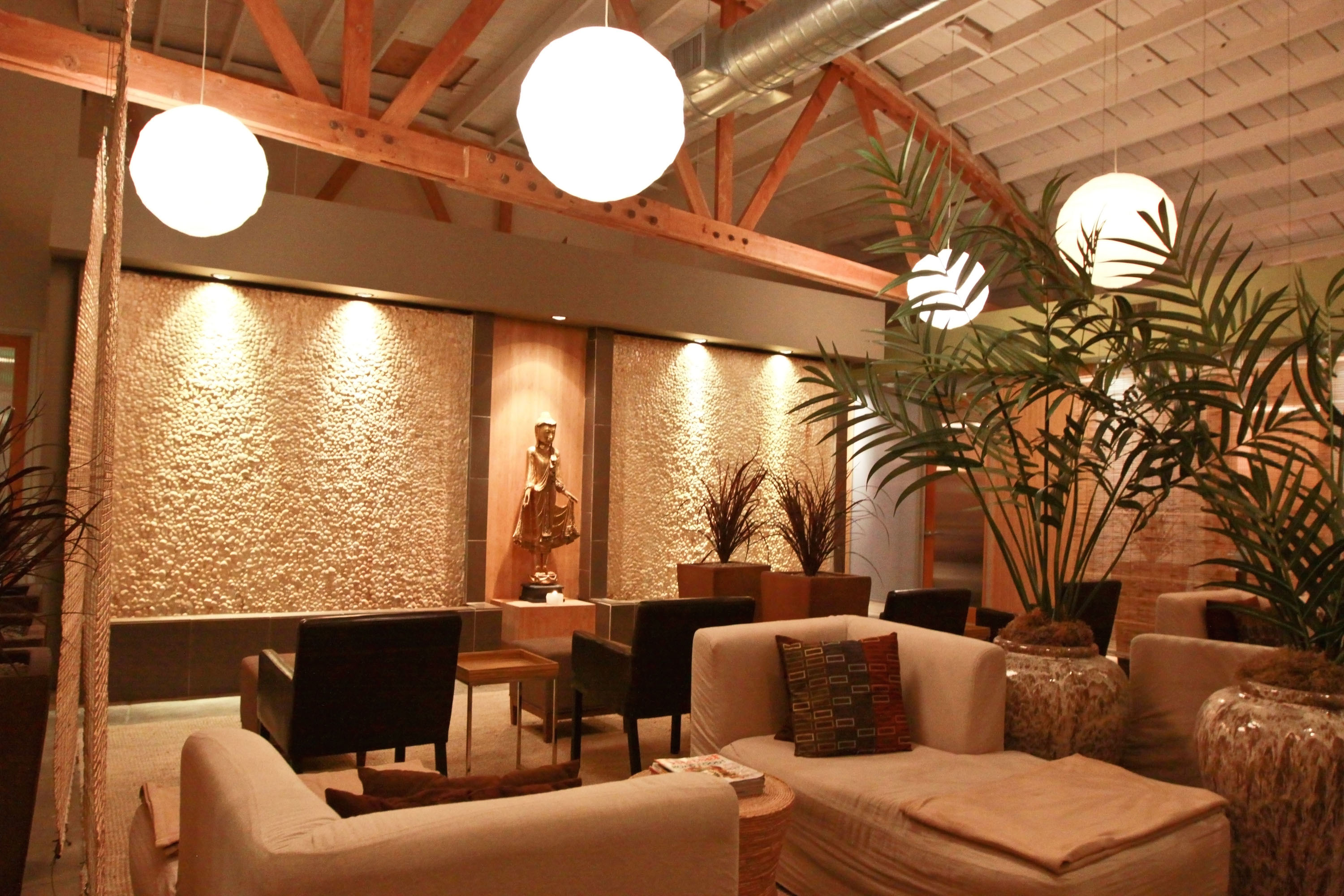 DTox Spa BarrisTourista Southern California Spas