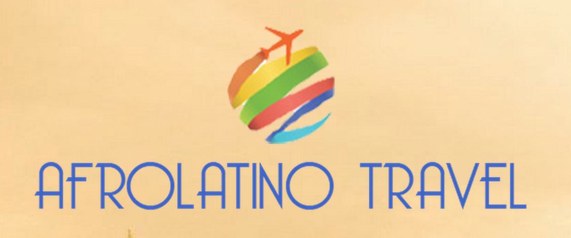 AfroLatino Travel black owned travel businesses