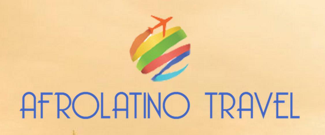AfroLatino Travel black owned travel businesses