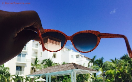 BarrisTourista-Turks and Caicos Sunnies Small planning a trip to turks and caicos