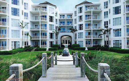 BarrisTourista-Turks and Caicos West Bay Club Exterior Small planning a trip to turks and caicos