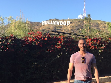 BarrisTourista-Adam Winterrowd Hollywood