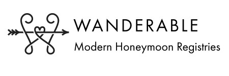 wanderable_hm