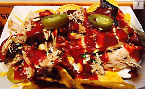 BarrisTourista-Pulled Pork Nachos Small