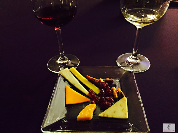 BarrisTourista-Temecula Leoness Hosted Tasting