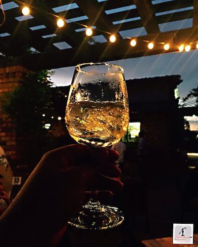 BarrisTourista-Temecula Wine Cheers