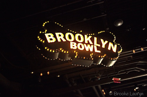 BarrisTourista-Brooke Brooklyn Bowl