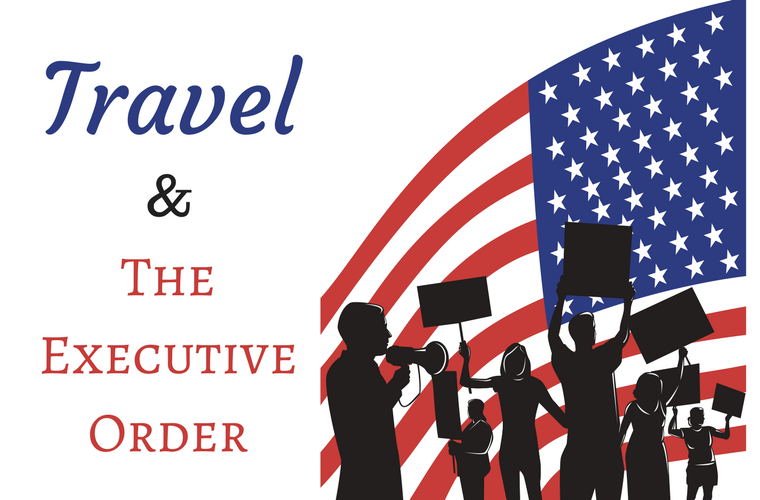 travel immigration ban