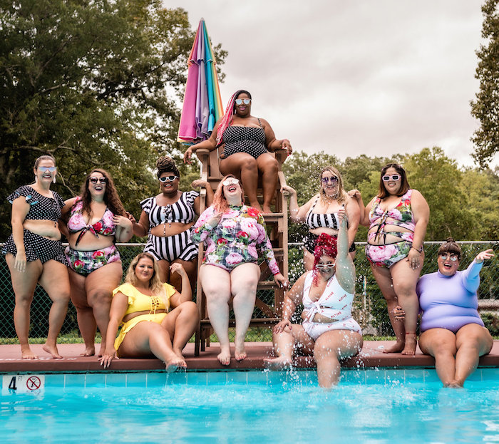 black women owned travel tour companies from annette with love fat camp